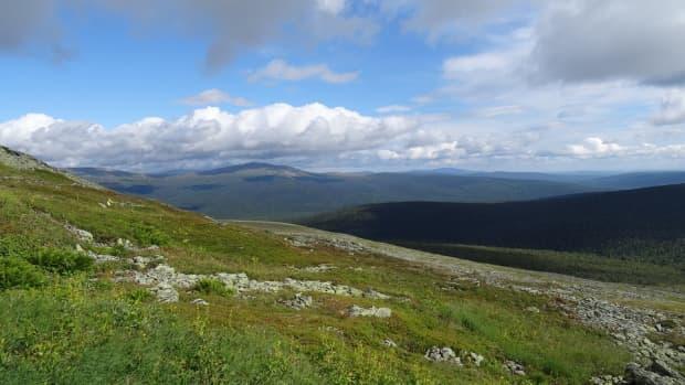 dyatlov-pass-incident-unexplained-mountain-mystery