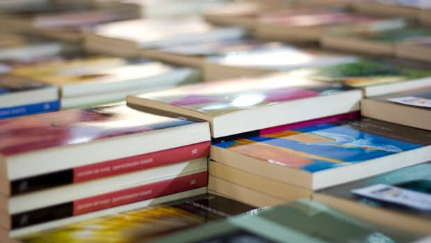 websites-that-help-you-trade-books