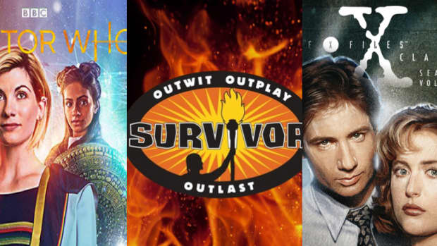 top-10-best-tv-show-theme-songs