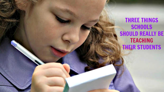 3-things-schools-should-really-be-teaching-their-students