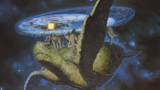 the-flat-earth-fallacy