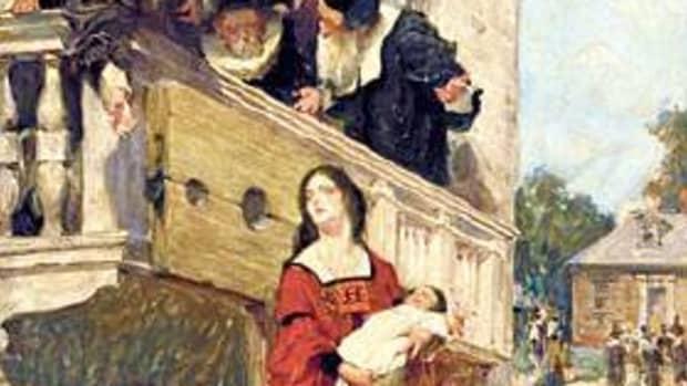 the-virgin-mary-hester-prynne-as-a-symbol-of-divine-motherhood