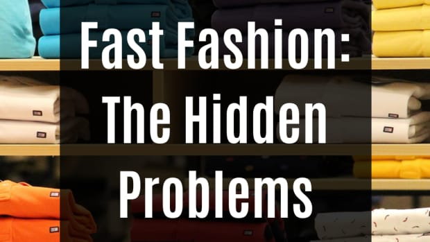 the-issues-with-fast-fashion