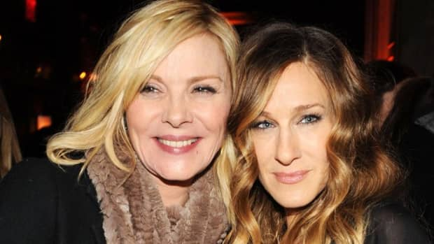 the-nasty-feud-between-kim-cattrall-and-sarah-jessica-parker