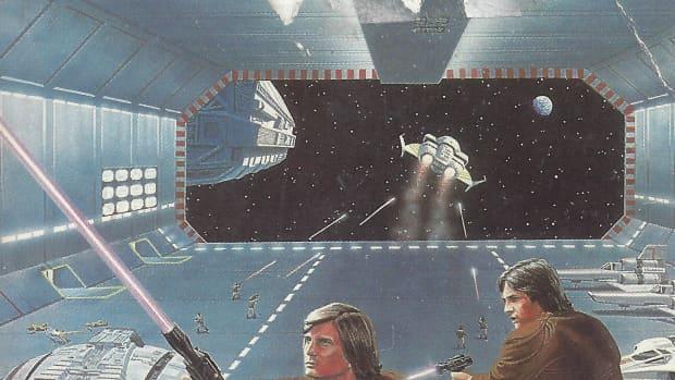 the-hidden-horror-stories-of-battlestar-galactica