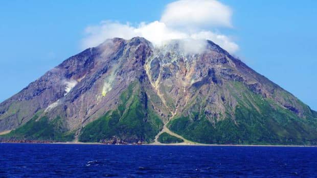 supervolcanoes-past-present-and-future
