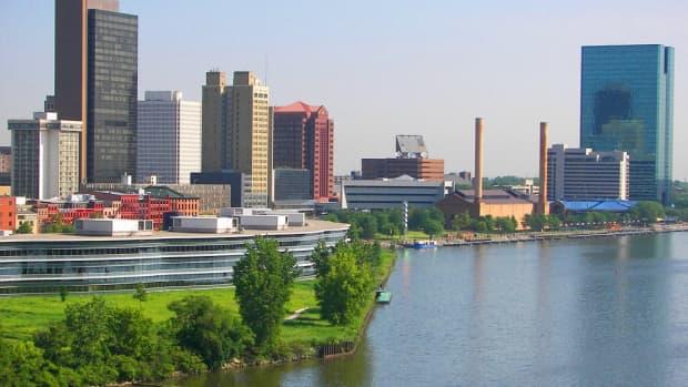 relocation-guide-for-toledo-ohio