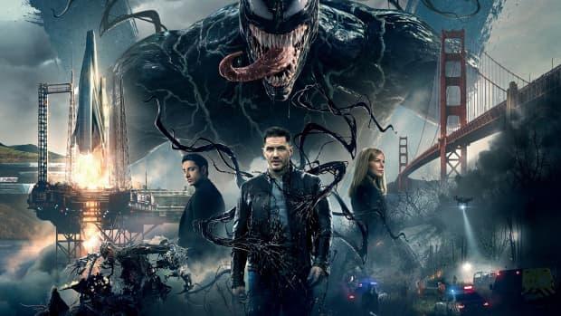 venom-movie-review