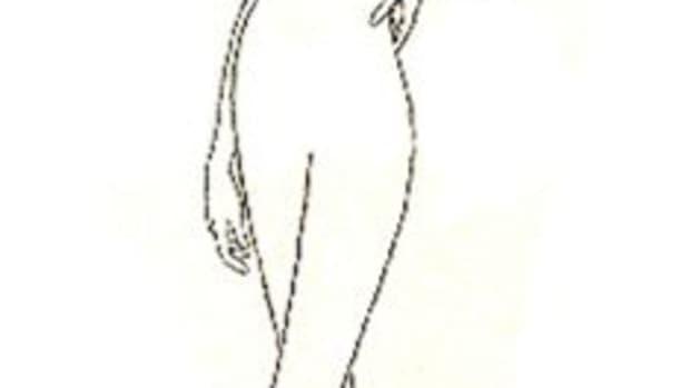 womens-bodies-in-the-original-costumes
