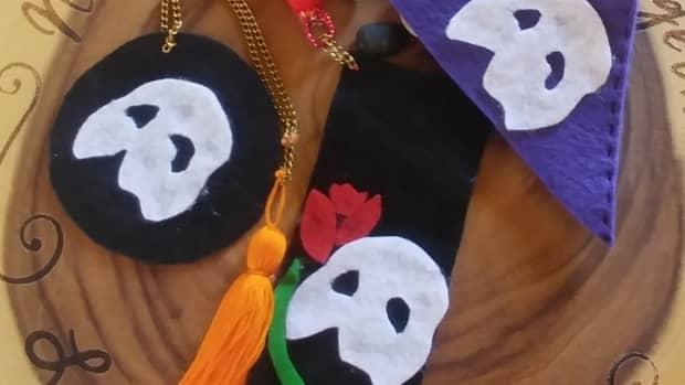diy-phantom-of-the-opera-bookmarks
