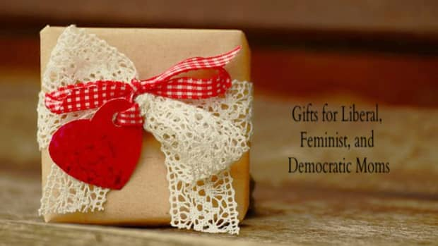 holiday-gifts-for-feminist-moms