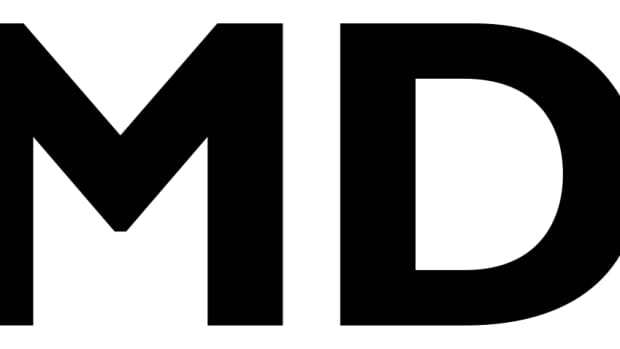 amd-crossfire-technology-in-with-benchmark-results