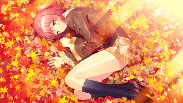 fall-anime-what-am-i-anticipating-the-most