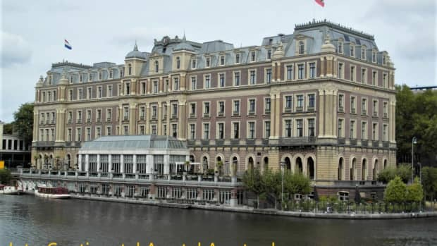 intercontinental-amstel-amsterdam-thorough-review-of-a-5-star-hotel-experience-in-a-stunning-location