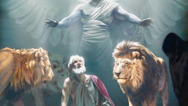 god_is_my_refuge