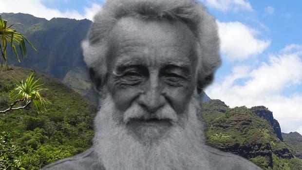 brother-joseph-dutton-of-molokai-an-american-saint