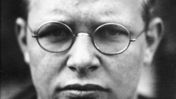 dietrich-bonhoeffer-the-german-minister-who-stood-against-hitlers-germany