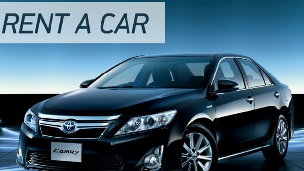 the-best-times-to-rent-a-car