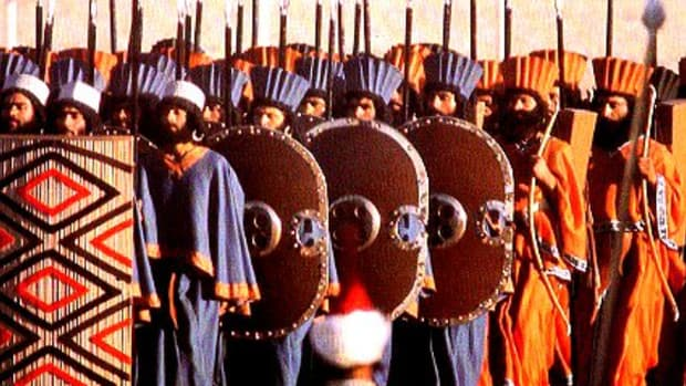 top-10-greatest-warrior-groups-in-history