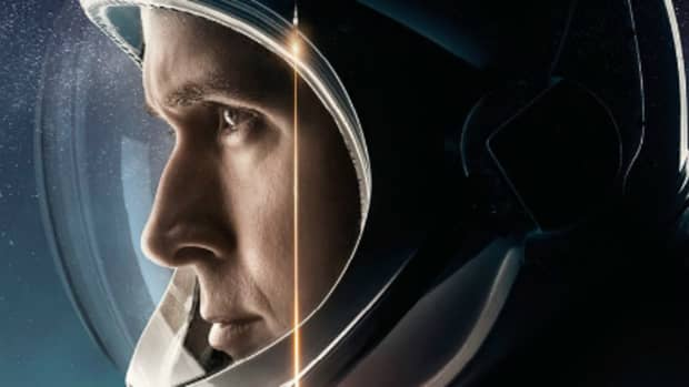 movie-review-first-man-2018