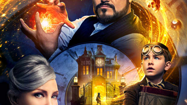 movie-revie-the-house-with-a-clock-in-its-walls