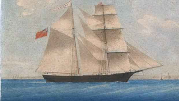 my-take-on-the-fate-of-the-mary-celeste