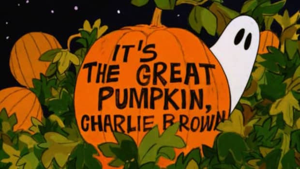 stories-from-the-making-of-its-the-great-pumpkin-charlie-brown