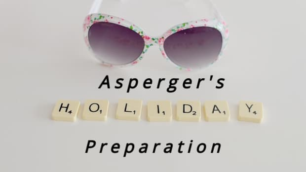 preparing-your-aspergers-child-for-the-holidays