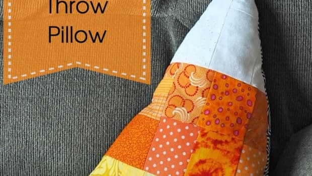 how-to-make-a-patchwork-candy-corn-throw-pillow-out-of-fabric-scraps