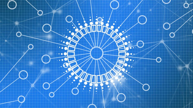 what-is-blockchain-technology-beginner-guide