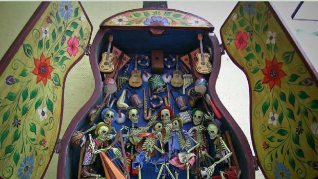creepy-rock-songs-for-halloween