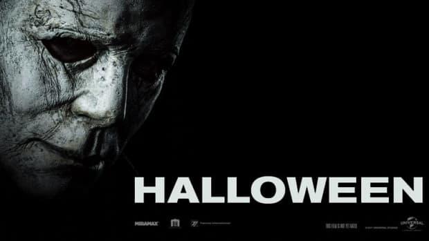 halloween-2018-film-review