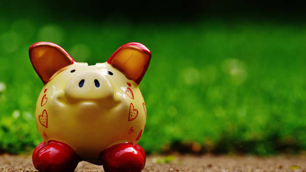 reducing-finances-to-make-money-go-further