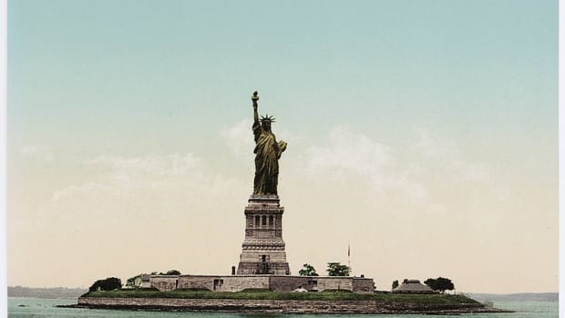 shaping-america-immigration-in-the-age-of-mass-migration