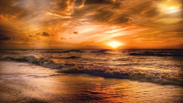 poem-the-ending-of-night-dusk