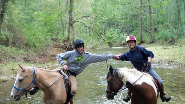 guide-for-first-time-trail-riders