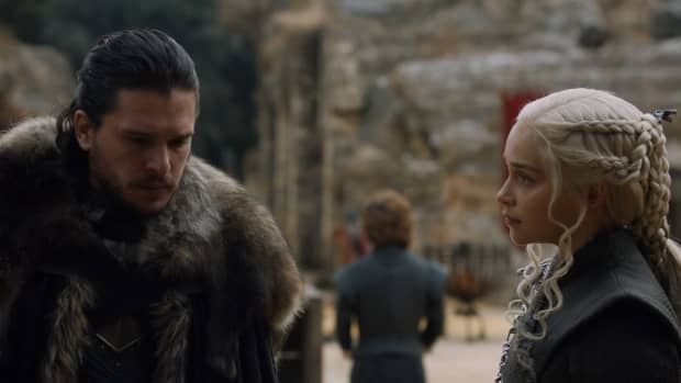 game-of-thrones-how-do-you-think-it-will-end