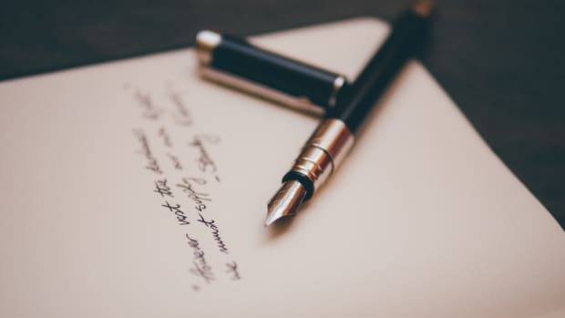 5-prompts-to-improve-your-writing-with-perspective