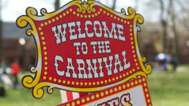 the-carnival-part-two