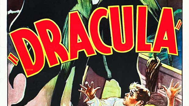 he-only-comes-out-at-night-dracula