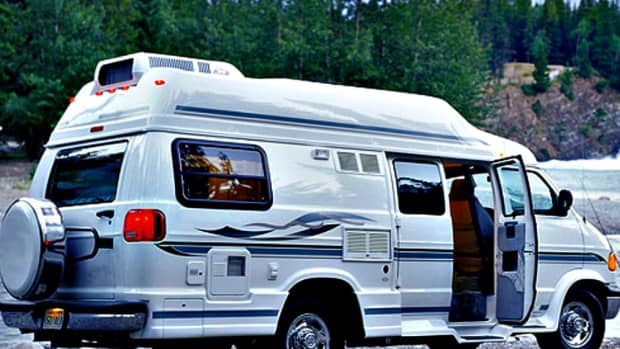 what-you-need-to-know-about-selling-your-rv