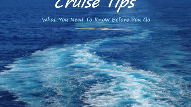 cruising-tips-from-a-first-time-cruise-ship-traveler