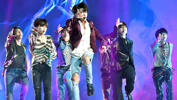 the-history-of-k-pop