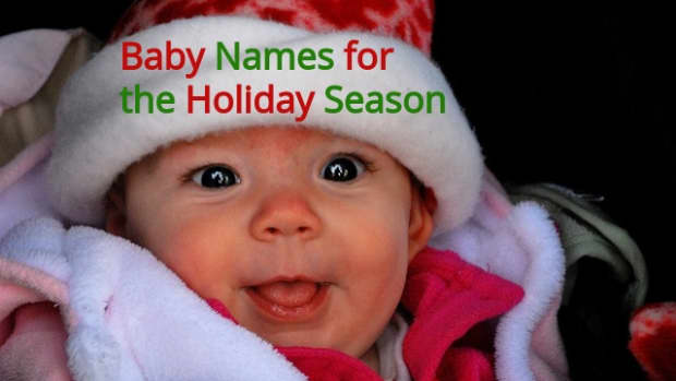 charming-names-for-winter-babies