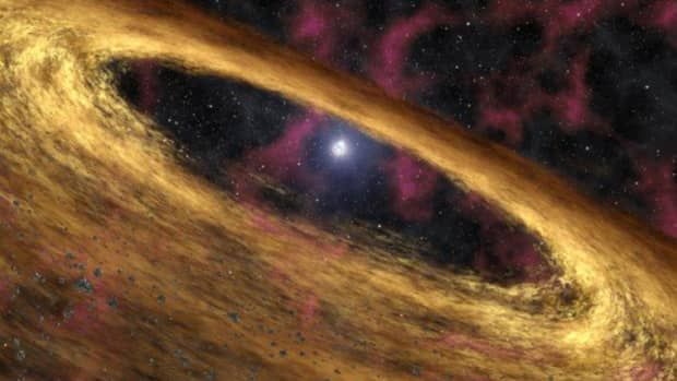 what-is-a-magnetar-and-what-do-we-know-about-them