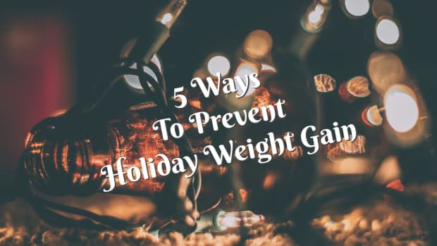 prevent-holiday-weight-gain