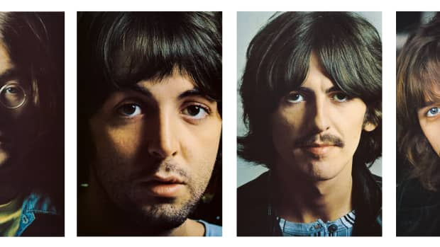 the-beatles-white-album-super-deluxeedition-box-set-review