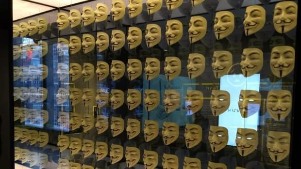 spyscape-visiting-new-york-citys-new-spy-museum