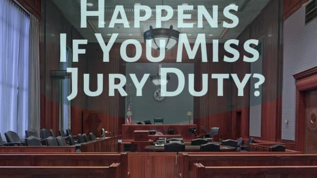 what-happens-if-you-miss-jury-duty
