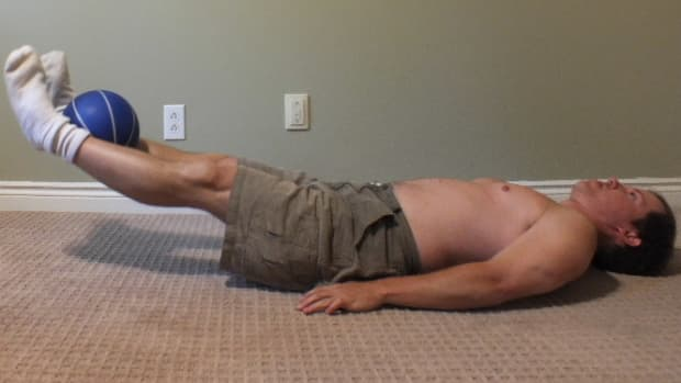 ab-workout-best-at-home-muscle-building-ab-exercise-for-quick-results